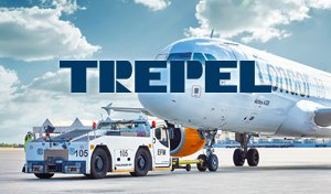 Trepel Airport Equipment
