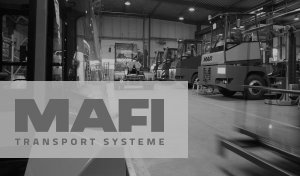 MAFI Transport Systeme