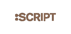SCRIPT Corporate+Public Communication