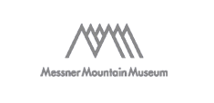 MMM Messner Mountain Museum