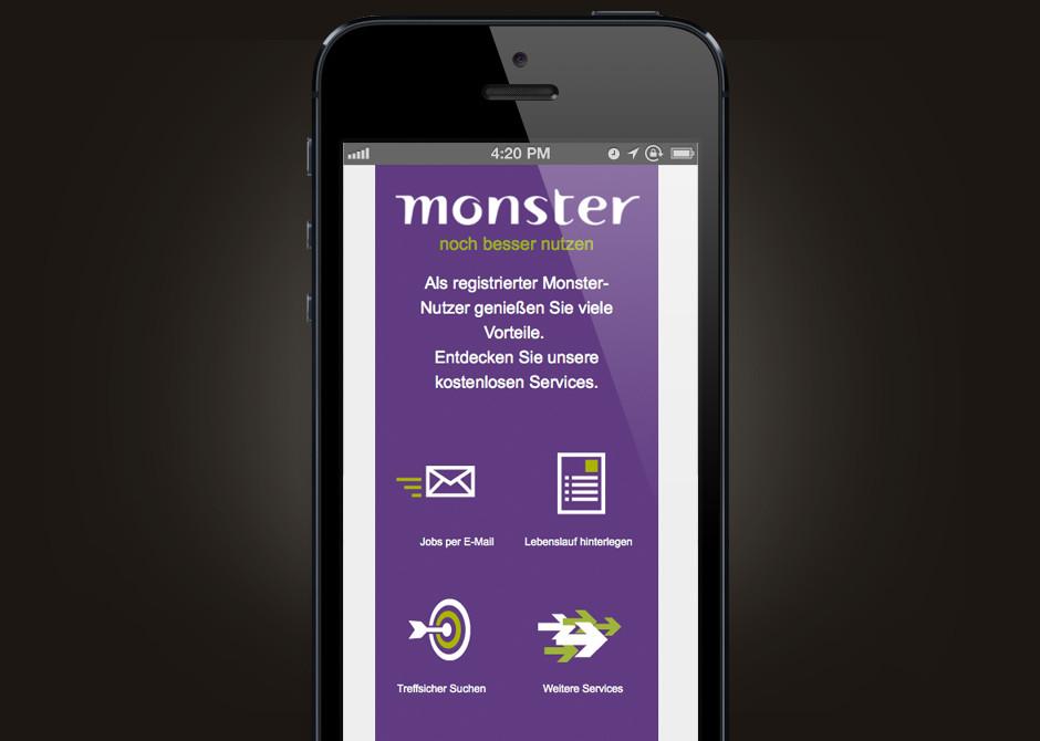 pagesdyncom screenshot. lebenslaufmonsterde screenshot. monster ...